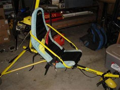ez hang chairs assembly in stock 39 cosmos samba single seat glider trike