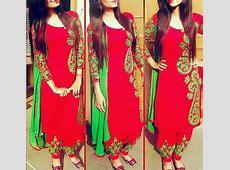 Boutique suit Navi Pinterest Boutique, Punjabi suits