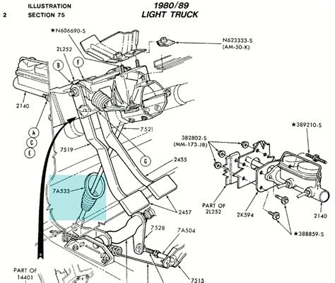 freightliner fld manual auto electrical wiring diagram