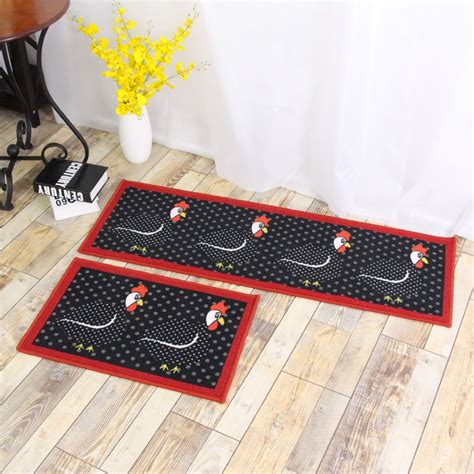 cow kitchen rug popular cow kitchen rugs buy cheap cow kitchen rugs lots