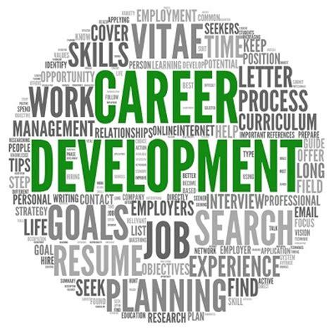 Career Center Resume Workshop by Career Development Workshops Resume Cover Letter Interviewing Networking