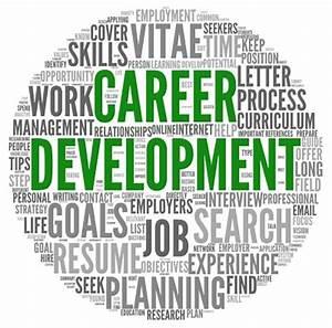 Career Development Workshops Resume Cover Letter