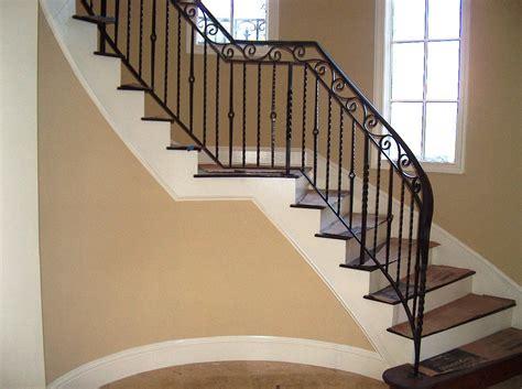 Home Interior Design Jacksonville Fl Photo