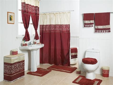 shower curtain sets with rugs decor ideasdecor ideas