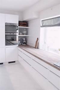 Sitzecke Für Küche : fenster einbauen als gem tliche sitzecke f r die kids fenster verkleinern und k che ~ Sanjose-hotels-ca.com Haus und Dekorationen