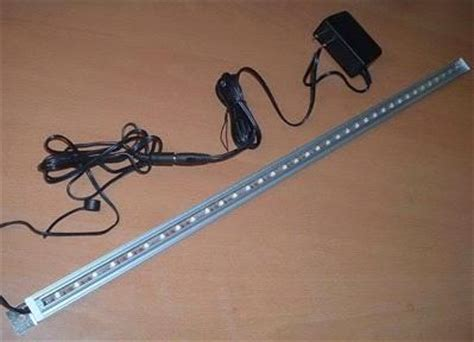 led light bar 4ft purchasing souring ecvv