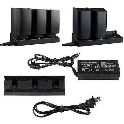 parrot bebop drone  battery charger    multi battery speed charger ebay