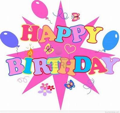 Birthday Happy Gift
