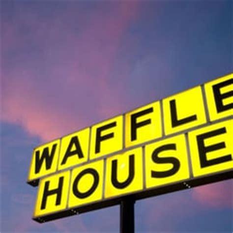 Waffle House  12 Fotos E 19 Avaliações  Café Da Manhã