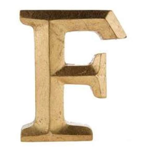 gold resin letter hobby lobby a gold resin letter hobby lobby from hobby lobby for the 65131