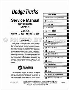 1975 Winnebago Wiring Diagrams  1975  Free Engine Image