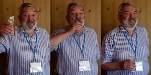 Five Questions To A Nobel Laureate  Martinus Veltman