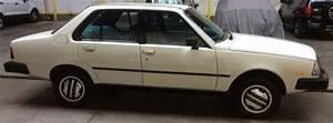 Renault 18 Gtx 1983   95000 83189