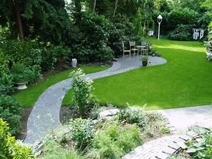 Wege Im Garten : wege im garten gallery of schauen sie sich diese ideen fr ~ Lizthompson.info Haus und Dekorationen