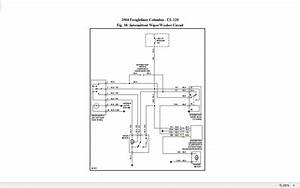Bmw E46 Headlight Wiring Diagram  Bmw  Free Engine Image