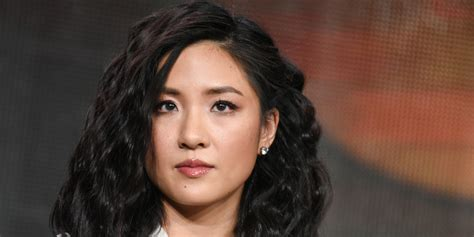 Constance Wu I Don T Need To Represent Every Asian Mom