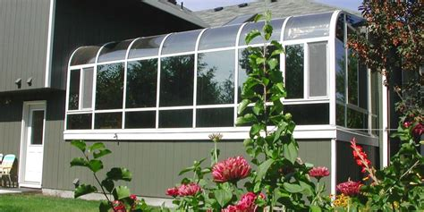 greenhouse sunroom addition global solariums