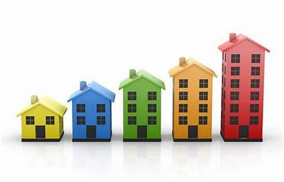 Investment Property Cost Credit Want
