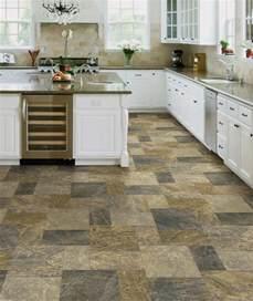 tarkett vinyl flooring houses flooring picture ideas blogule
