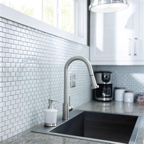 kitchen tile size kitchen floor tile size morespoons 5c0f33a18d65 3285