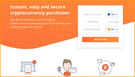 Visa is an american multinational financial services visa issued debit cards and credit cards are incredibly popular methods of payment for buying bitcoin. How To Instantly Buy Bitcoin With Debit or Credit card (2019)