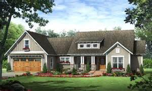 beautiful craftsman style homes plans 9 craftsman ranch