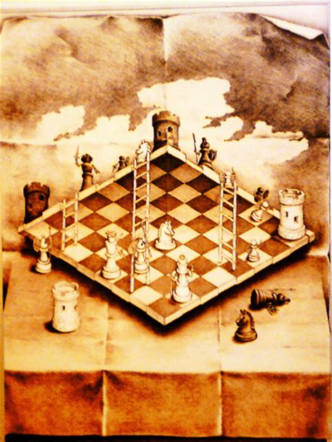 top  impossible objects optical illusions