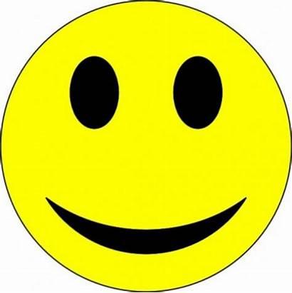 Smiley Emotions Clip Clipart Face Faces Advertisement