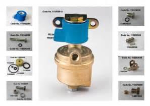 wholesale kitchen faucet lpg conversion kit spare part gks iran manufacturer