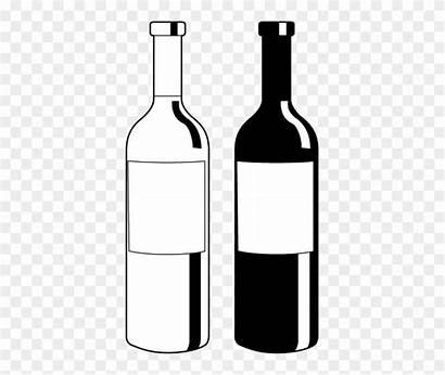 Wine Bottle Clipart Clip Zapytania Znalezione Dla