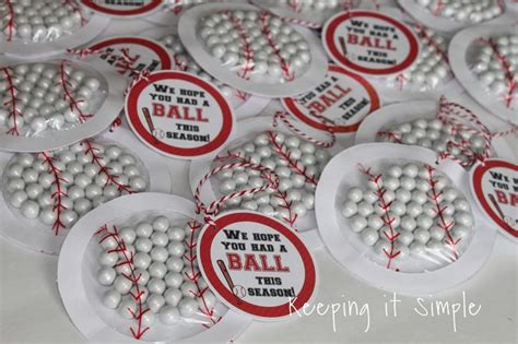 keeping  simple easy sports team treat sports balls