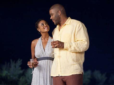 married  review sequel sticks