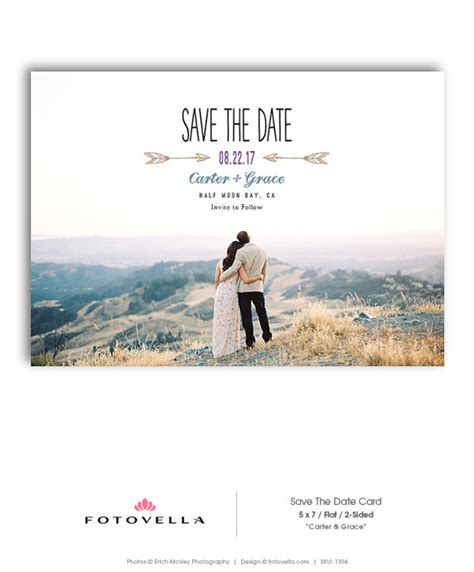 save  date template wedding announcement template