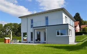 preview With exemple plan de maison 2 couleur maison construction etude maison cubique azur