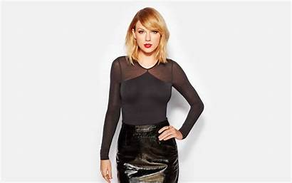 Swift Taylor Wallpapers Celebrities Portrait Paid Highest