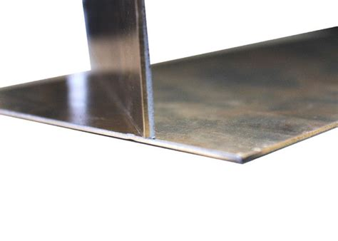 electronic industry copper clad steel sheet high electrical conductivity