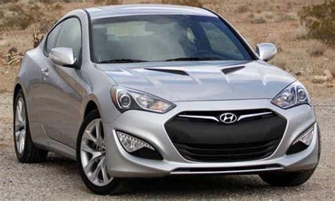 Korean Car Brands Names  List And Logos Of Korean Cars