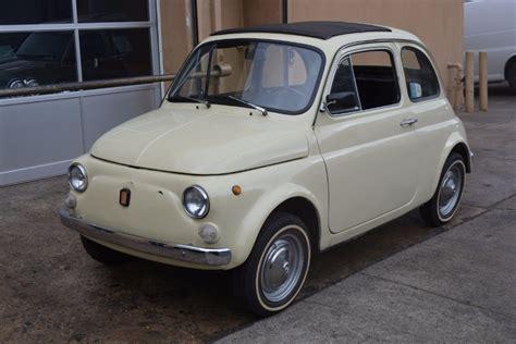 Fiat Ny by 1967 Fiat 500 Stock 20969 For Sale Near Astoria Ny Ny