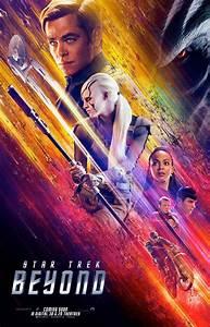 Watch, Final, Trailer, For, U0026, 39, Star, Trek, Beyond, U0026, 39, Featuring, A