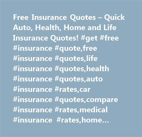 Home Insurance Quotes Best 25 Home Insurance Quotes Ideas On