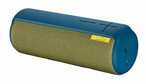 Lautsprecher Mit Bluetooth : bluetooth lautsprecher test klang preise im vergleich giga ~ Orissabook.com Haus und Dekorationen