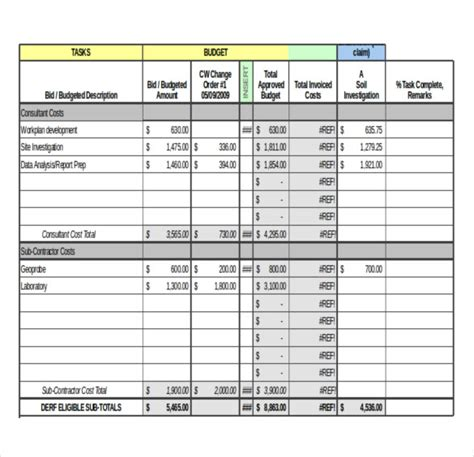 Excel Purchase Order Tracking Template by 15 Order Tracking Templates Free Sle Exle