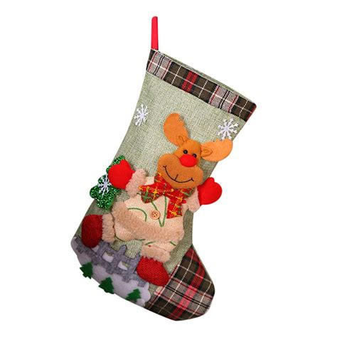 Choose from stockings for adults, kids or teens. Candy Filled Christmas Stockings Wholesale / About 49% of these are christmas decoration ...