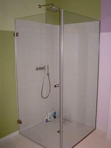 Duschkabine Aus Kunststoff : duschkabine elegant duschkabine uform ex xxcm u bild with duschkabine cool elegante ~ Indierocktalk.com Haus und Dekorationen