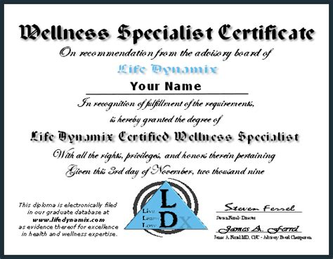 Wellness Certification Course  Bliss Planet  Health. Business Purchase Loans Pest Control Sarasota. Dedicated Server Netherlands. Child Support Lawyer For Fathers. Industrial Engineering Classes. Cell Phone Contract Or No Contract. Html Templates For Newsletters. Allergies Worse At Night Personal Savings Rate. Mass Communication Major Salary
