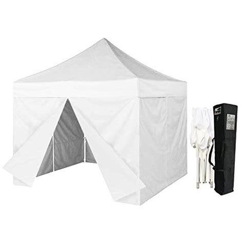 eurmax pop up canopy eurmax 10 x 10 ez pop up canopy gazebo tent