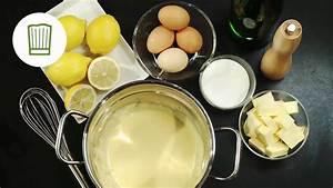 Hollandaise Selber Machen : sauce hollandaise selber machen youtube ~ Frokenaadalensverden.com Haus und Dekorationen