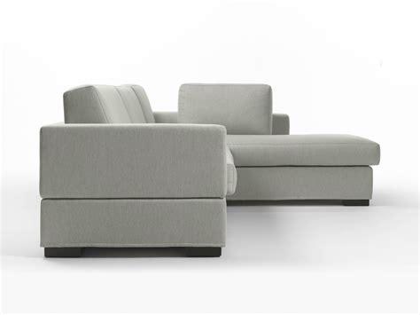 Divano Letto Angolare Ikea
