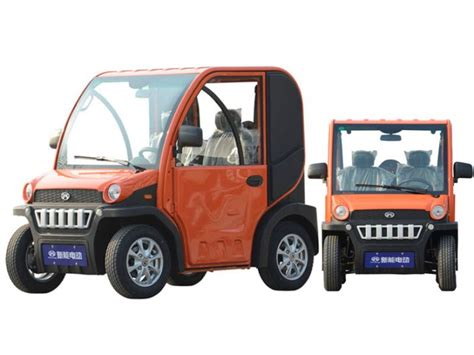 China Best Plug in Electric Cars Suppliers & Manufacturers ...
