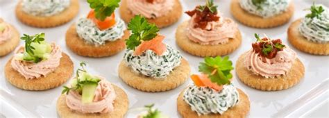recette canapes pour aperitif recette canap 233 pour l ap 233 ritif id 233 e recette facile
